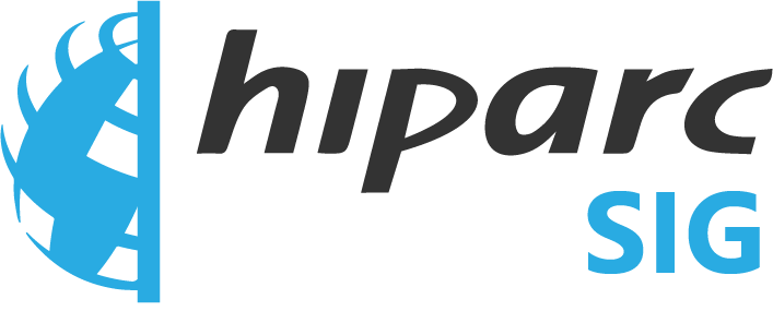 hiparc-sig-colored